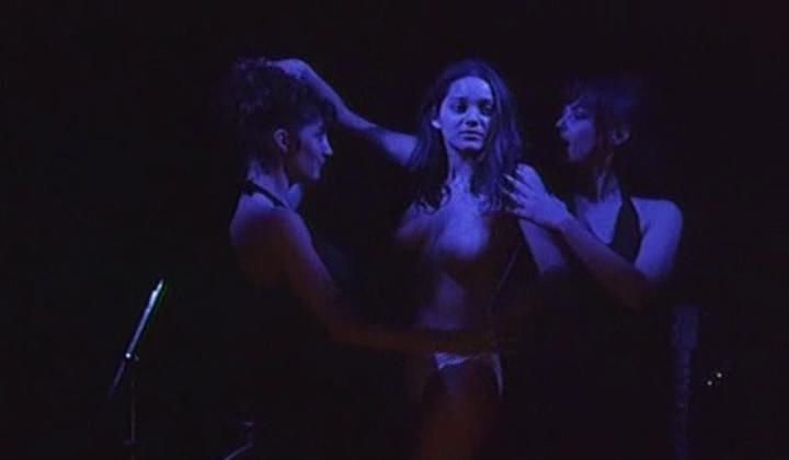 Sex scene rape cdn.dewtour.com
