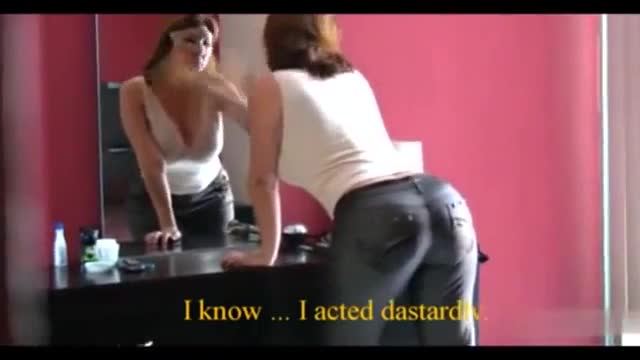 Mommy Forced By Son Video