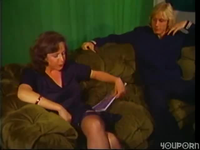 Mom Punishes Daughter Bondage
